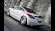 Análise CARPLACE: A5 acelera e deixa Camaro para trás nas vendas de esportivos