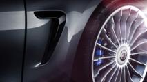 Alpina D4 Bi-Turbo