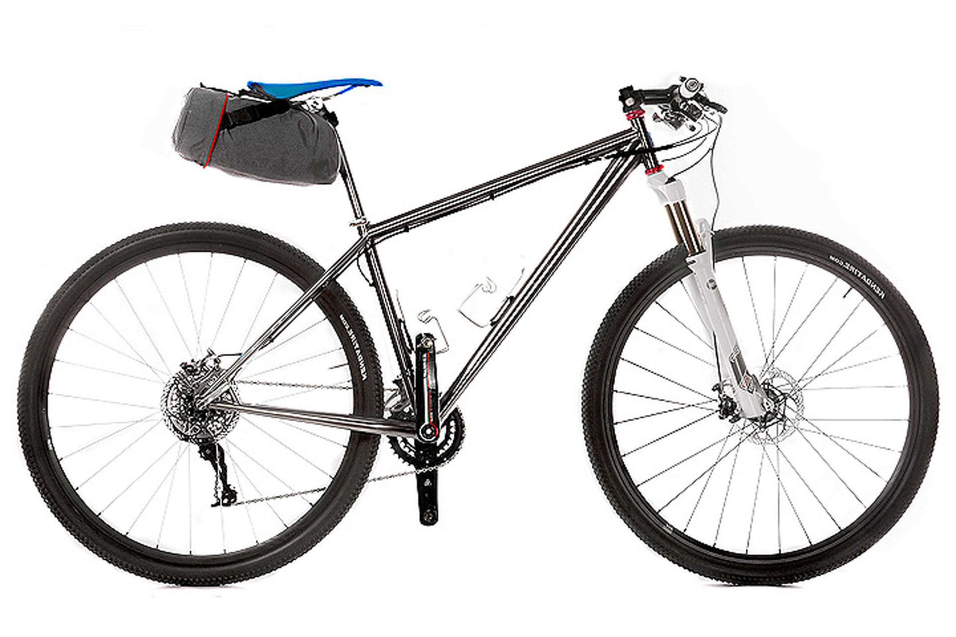 TrunkMonkey is the Inflatable Solution to Your Bike Rack Woes