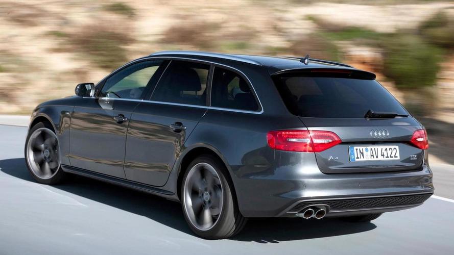 Volkswagen to start recalls in Europe in January; procedure to last until late 2016