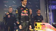 Red Bull tells F1: Don't write us off