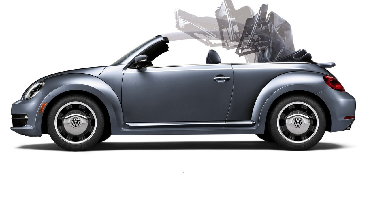2018 volkswagen convertible. contemporary 2018 2016 volkswagen beetle denim and 2018 volkswagen convertible