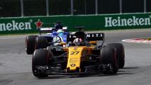 Gran Premio de Canadá 2017