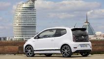 VW up! GTI konsepti