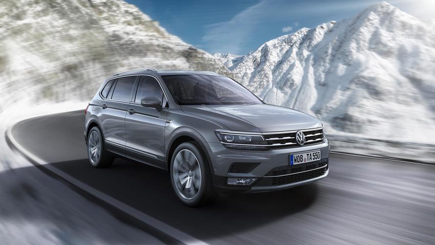 VW promete ampliar uso de motores de Ciclo B, 8% mais econômicos