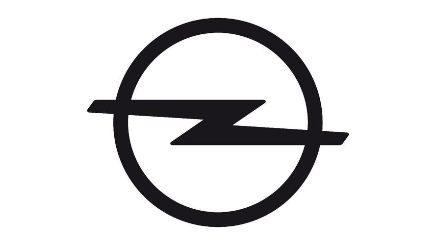 Opel yeni logosu ve sloganını tanıttı