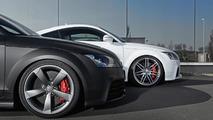 Audi TT-RS by HPerformance