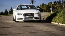 ABT Audi A4 / A5 / Q5