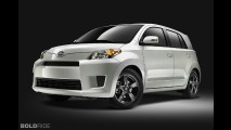 Scion xD RS 4.0