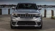 Prix : avantage Jeep
