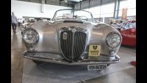 Verona Legend Cars 2015