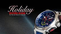 Holiday Gift Guide slider image