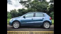 Veja a lista dos 50 automóveis e comerciais leves mais vendidos em abril