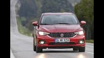 Fiat vai investir US$ 650 milhões para produzir