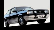 Volkswagen terá 50 modelos