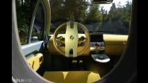 Renault Ellypse Concept