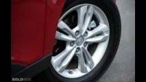Alfa Romeo 156 Sportswagon GTA
