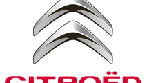 OFFICIAL: Citroen Presents New Logo & Brand Identity Strategy to Dealers