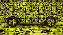 MINI Countryman (R60) Teaser Released [Video]