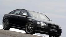 Sportec RS700