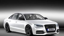2012 Audi RS8 by playaplaya a.k.a. ACERBUS_05