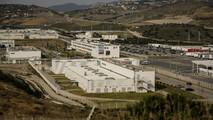 Tanger usine