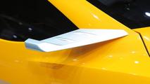 Italdesign GTZero konsepti