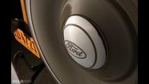 Aston Martin DBS V8