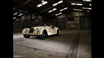 Morgan Roadster Sport
