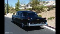 Cadillac Series 75 Fleetwood