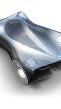 Mazda Souga
