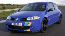 Renault Sport F1 Team Special Edition
