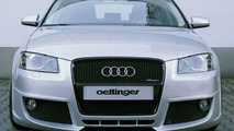 Oettinger A3 Sportback