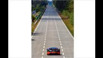 431 km/h schnell