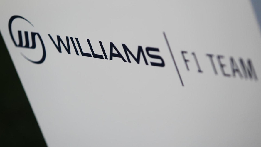 Williams reveals more than $50m loss