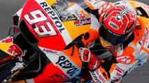 MotoGP Phillip Island 2017