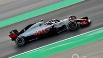 19.- Romain Grosjean: 1:22.578