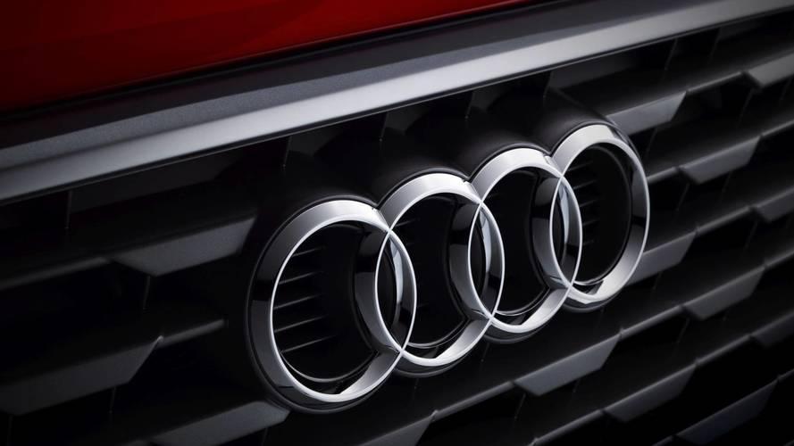 Megújuló üzemanyagok fejlesztéséről írt alá megállapodást az Audi, a Mol és a Szegedi Tudományegyetem