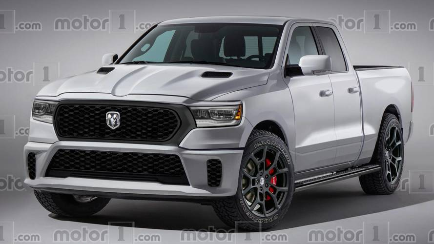 2018 Suvs Worth Waiting For >> 20 Future Trucks And SUVs Worth Waiting For