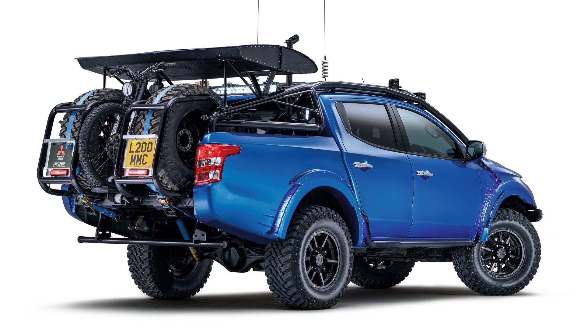 for tires spintires trucks mitsubishi spin pickup triton cars