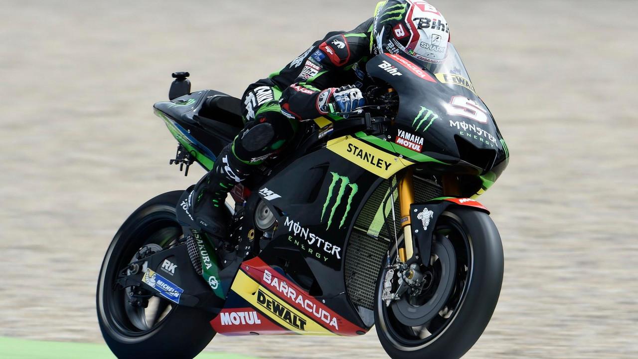 MotoGP Assen 2017