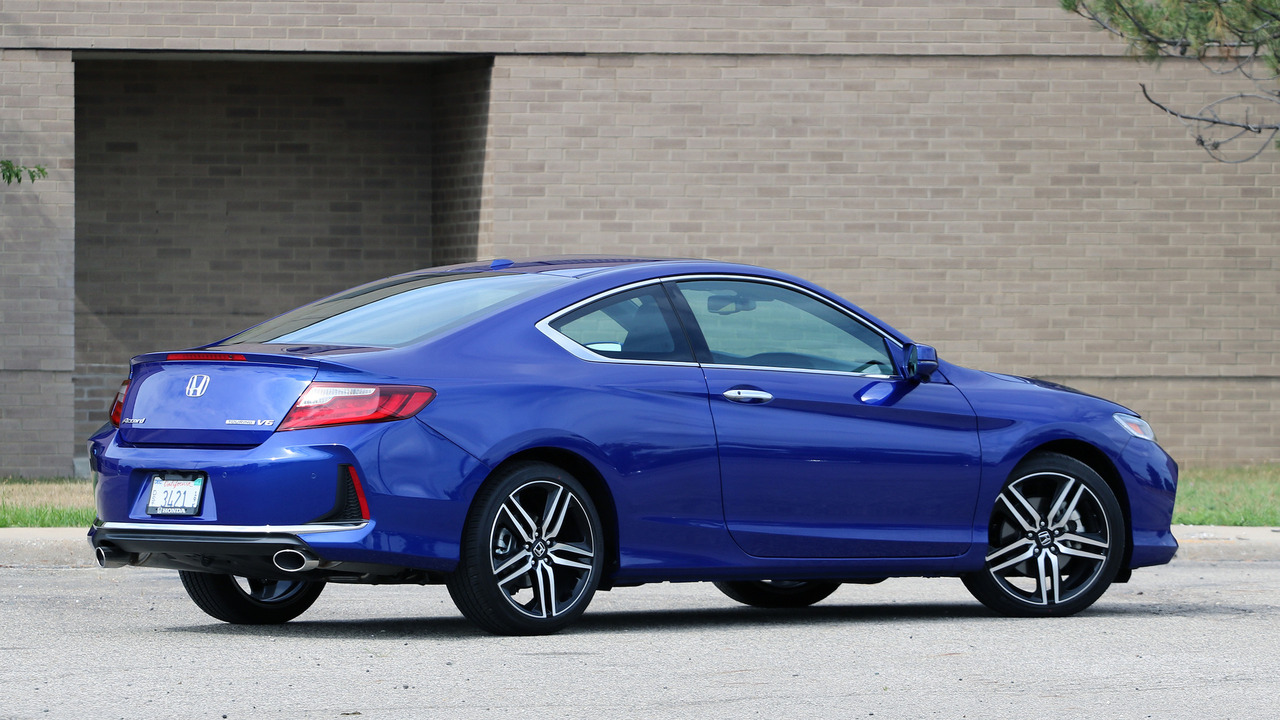 Review 2017 honda accord coupe v6 for 2017 honda accord lease price