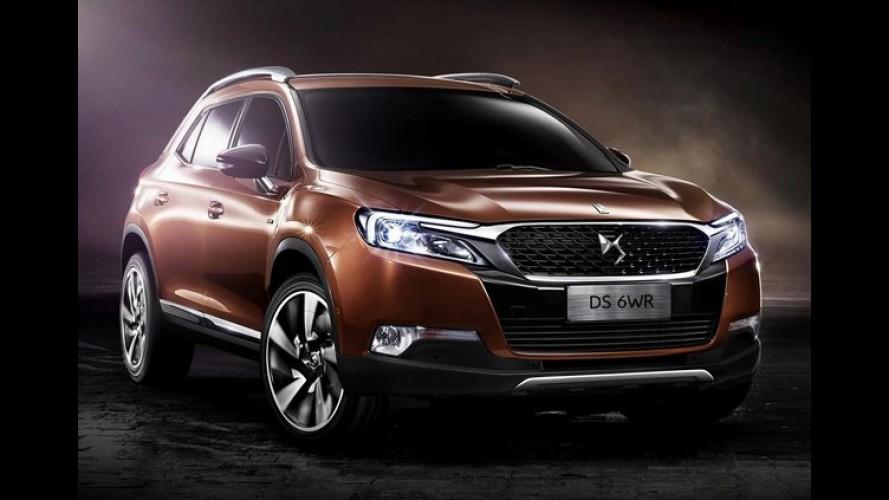 Peugeot e Citroën têm interesse em voltar aos EUA, diz chefão da PSA