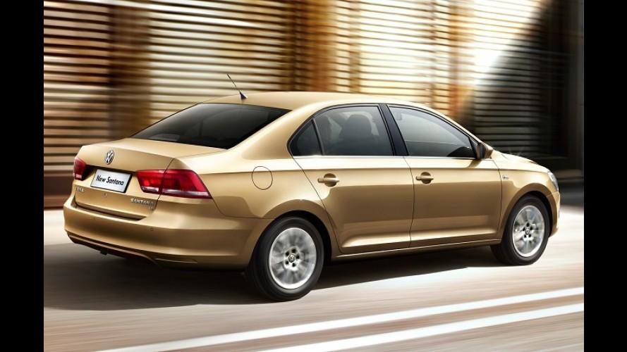 VW define projeto de marca de baixo custo; produção será concentrada na China