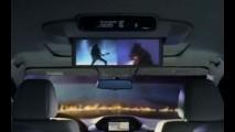 Godzilla leva Honda para o banco dos réus