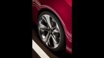 Novo Astra OPC é revelado pelo Opel GTC Paris Concept 2010