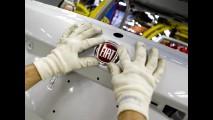 Fiat investirá R$ 15 bilhões no Brasil até 2016