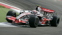 2008 Turkish Grand Prix