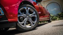 Comparativo Cruze Sport6 x Golf TSI