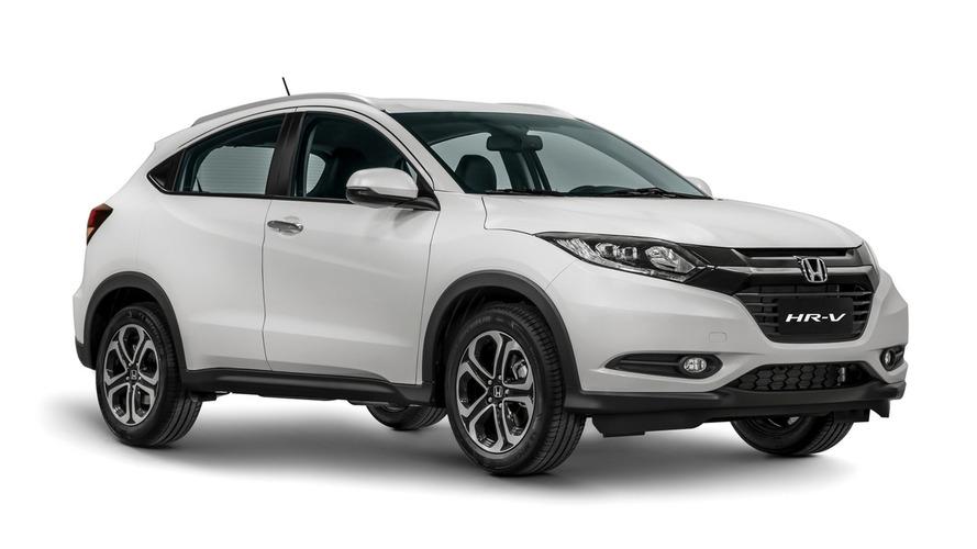 Vendas em fevereiro caem quase 8%; Honda e Renault avançam